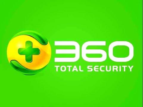 360 Total Security 9.0.0.1133 Patch plus Activation Code Free Download