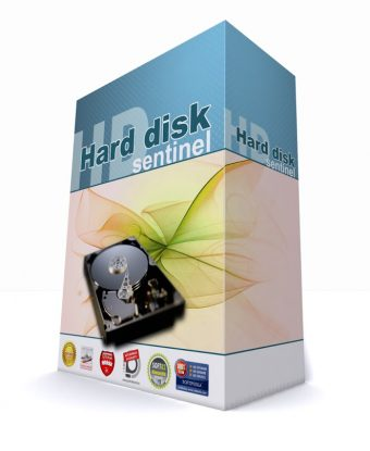 Hard Disk Sentinel 5.00 Registration Key Plus Crack Free Download