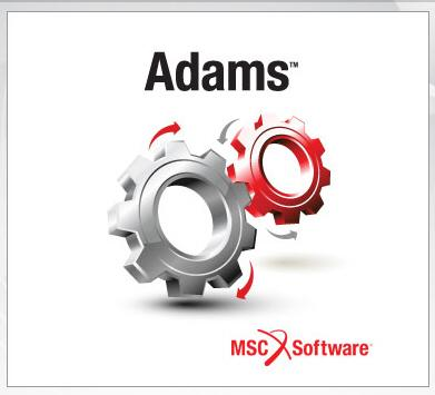 MSC ADAMS 2017.1 Crack [ Latest ] Full FREE