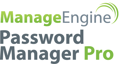 ManageEngine Password Manager Pro 8.7 Crack [ Latest ]