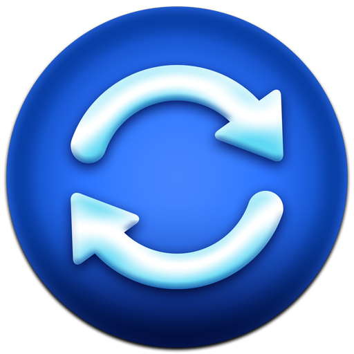 Sync Folders Pro 3.3.4 Full Free Download