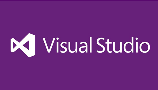 Visual Studio Enterprise 2017 Crack & License Key For MAC