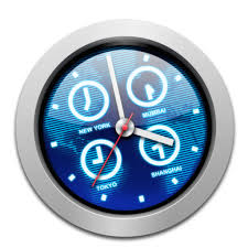iClock Pro 3.4.8 Crack + KeyGen For MAC Free Download