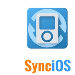 SynciOS Data Recovery 1.1.5 Full MAC OSX