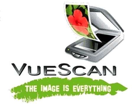 VueScan Pro 9.5.91 With Keygen + Patch [Latest]