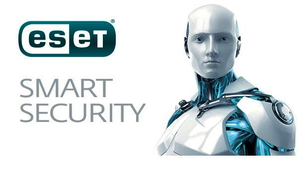 ESET Smart Security 10.1.210.0 License Keys 2017