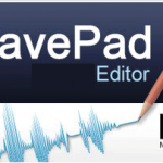 WavePad Sound Editor 7.06 Crack + Serial Key Free Download