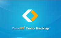 EASEUS Todo Backup 10.5 Crack + License Key Free Download