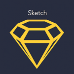 SKETCH 45.2 Crack + Keygen For MAC OS X [Latest]