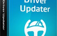 AVG Driver Updater 2.2.3 Crack + Registration Key [Latest]