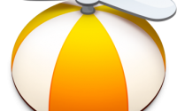 Little Snitch 4.0 Crack + License Key Free Download [Latest]