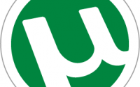 uTorrent Pro 3.5.0 Crack Full Version Free Download [Latest]