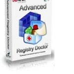 Advanced Registry Doctor Pro 9.4 Crack Serial Number Free
