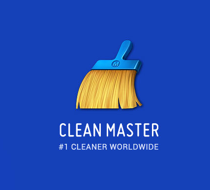 Clean Master 6 Cracked APK Full Version for PC