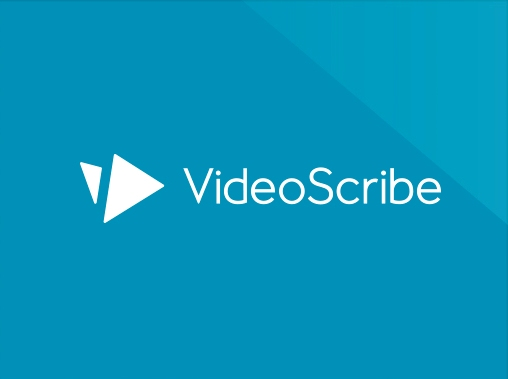 Sparkol VideoScribe 2.3.7 Crack PRO Account Free Download