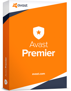 Avast Premier 2018 Crack With License Key Working 100%