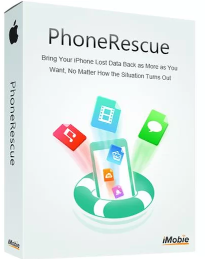 Image result for PhoneRescue Pro 2020 Crack""