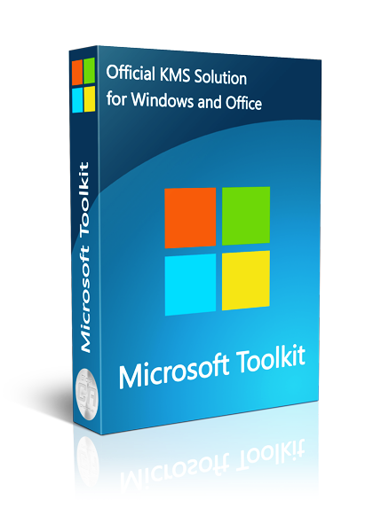 Microsoft toolkit 2 6 7 free download for windows office - Latest version of office for windows ...