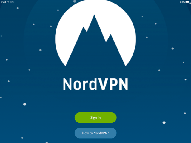 How to install checkpoint vpn client on